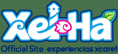 Xel-Ha promo code