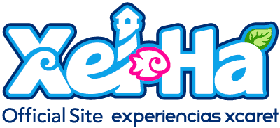 Xel-Ha