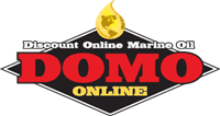 Domo Online free shipping coupons