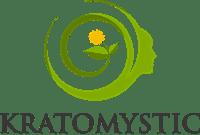 Kratomystic Promo Codes