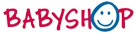 Babyshop.de Discount Codes
