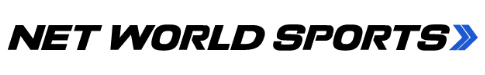 Net World Sports Discount Codes
