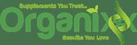 Organixx Promo Codes