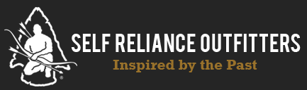 Self Reliance Outfitters free shipping coupons
