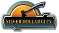 Silver Dollar City Coupon