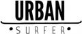 Urban Surfer Discount Code