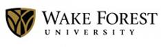 Wake Forest Bookstore promo code