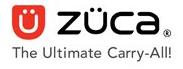 Zuca promo code