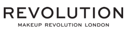Revolution Beauty USA Coupon