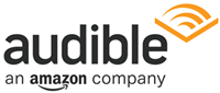 Audible Promo Codes & Coupon