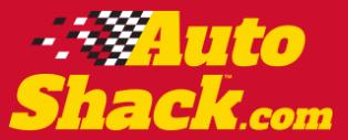 AutoShack.com free shipping coupons