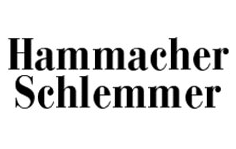 Hammacher Schlemmer Promo Codes & Deals