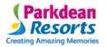 Park Resorts promo code