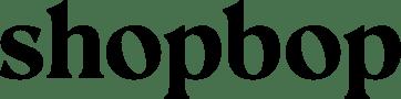 Shopbop UK