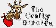 The Crafty Giraffe