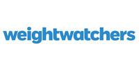 Weight Watchers free shipping coupons