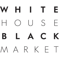 White House Black Market Coupon & Deals
