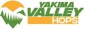 Yakima Valley Hops
