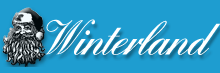 Winterland Inc Promo Codes