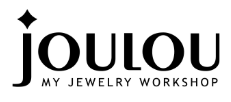 JOULOU Promo Codes
