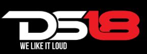 DS18 promo code
