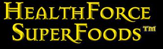 HealthForce SuperFoods Promo Codes