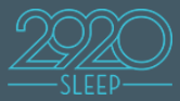 2920 Sleep Coupon