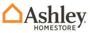 Ashley Furniture HomeStore promo code