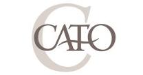 Catofashions.com Promo Codes
