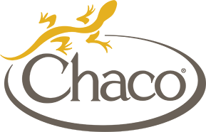 Chaco free shipping coupons