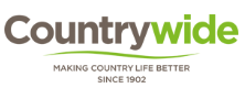 Countrywide Farmers Discount Code