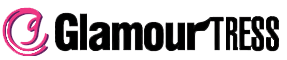 Glamourtress free shipping coupons