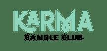 KarmaCandleClub Promo Codes
