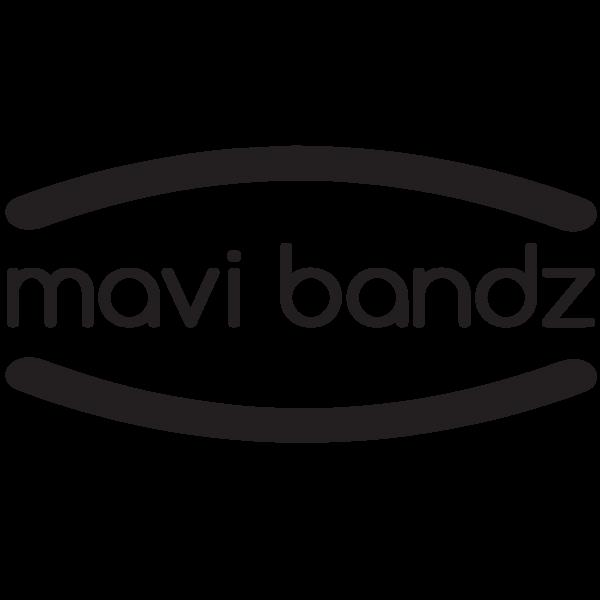 Mavi Bandz Coupon Code