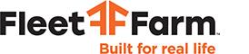 Mills Fleet Farm promo code