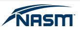 NASM free shipping coupons