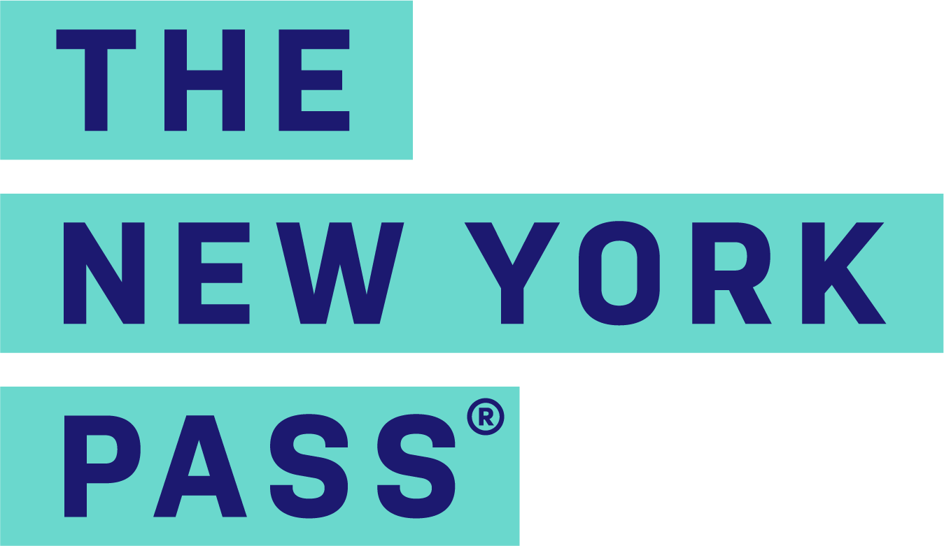 New York Pass cyber monday deals