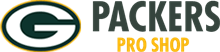 Packers Pro Shop promo code