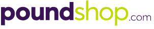 Poundshop promo code