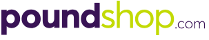 Poundshop free shipping coupons