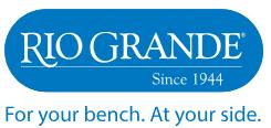 Rio Grande promo code