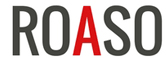 ROASO printable coupon code