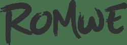 Romwe promo code