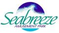 Seabreeze Amusement Park Coupon