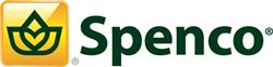 Spenco Medical