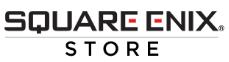 Square Enix promo code