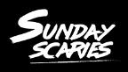Sunday Scaries Promo Codes