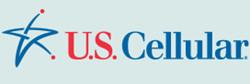 U.S. Cellular promo code