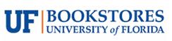 University of Florida Bookstore Promo Codes