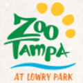 ZooTampa at Lowry Park Promo Codes